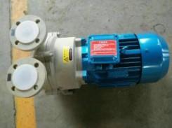 上海2BV防腐蚀真空泵