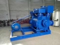 四川2BEC水环真空泵及压缩机